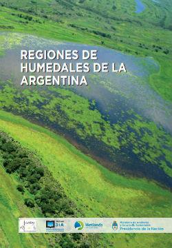 HUMEDALES DE ARGENTINA250
