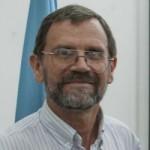 Dr. Alfredo Grau