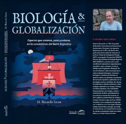 librobiolog